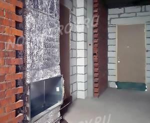 ЖК «Кутузовский XII»: ход строительства