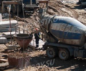 МЖК «Чистый ручей»: ход строительства
