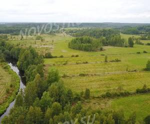 КП «Токарево»: виды