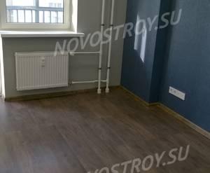 МФК «WINGS апартаменты на Крыленко»: из группы дольщиков