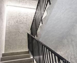 ЖК «ЗИЛАРТ»: ход строительства дома №5-6