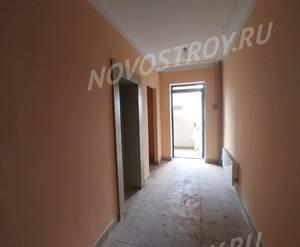 ЖК «Московские Водники»: ход строительства корпуса №14-15