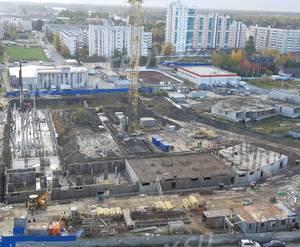 ЖК «Невские панорамы»: из группы дольщиков