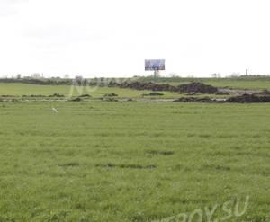 КП «Аннинские высоты»: виды посёлка