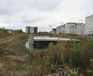 ЖК «Лидино»: ход строительства