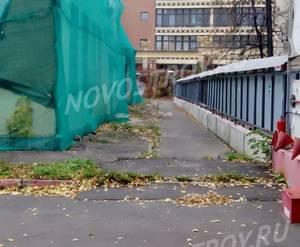 ЖК «Левшинский»: ход строительства