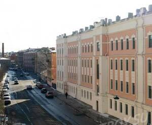 ЖК «Acqualina Apartments»: ход строительства
