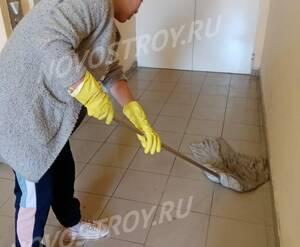 ЖК «Эдельвейс Комфорт»: из группы дольщиков