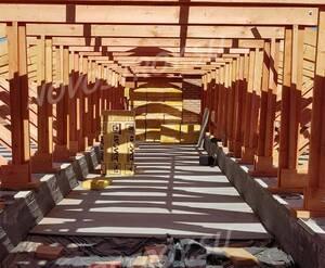 МЖК «Lake парк»: ход строительства