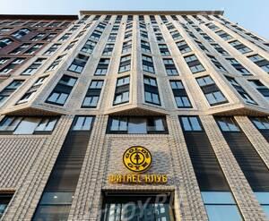 МФК «Царская Площадь»: фото комплекса с официального сайта МФК