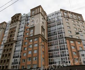 ЖК «Адмирал Нахимов»: ход строительства