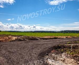 КП «Хиттолоярви»: ход строительства