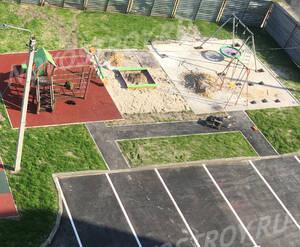 ЖК «Дом на Школьной»: ход строительства