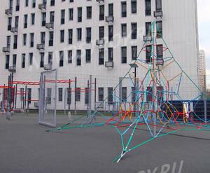 ЖК «Тургенева, 13»: ход строительства