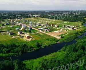 КП «Ульяновка»