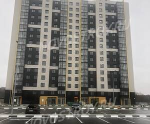 ЖК «Северный квартал»: ход строительства