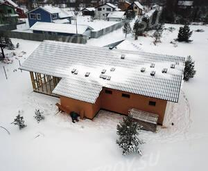 КП Ladoga Land