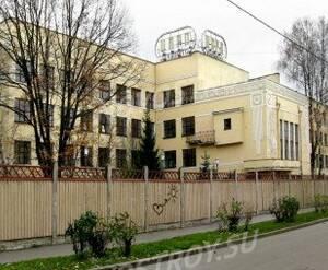 ЖК на улице Пугачева: старые постройки на участке под жилой комплекс