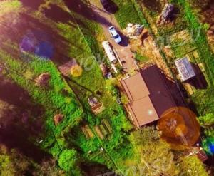 КП «Иннолово»: ход строительства
