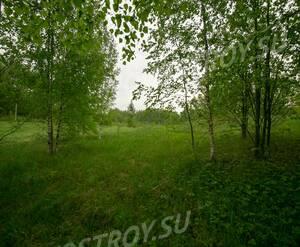 КП «Кирполье»