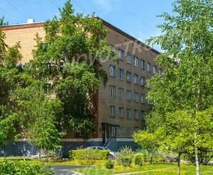 Апарт-отель «New Form Жигулевская»: реновируемое здание