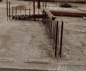 ЖК «Венеция»: ход строительства