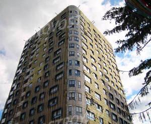ЖК «Жилой дом в Ивантеевке»: ход строительства