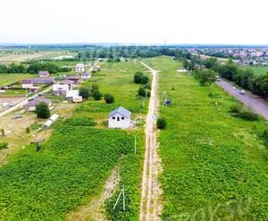 КП «Ропшинские поляны»: ход строительства