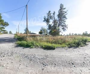 КП «Финский хутор»