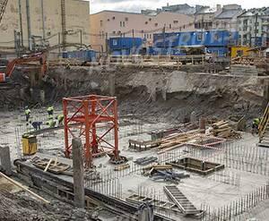 ЖК «ILONA»: ход строительства