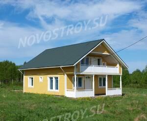 КП «Зареченское»: ход строительства