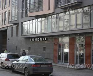 ЖК «Северный Palazzo»