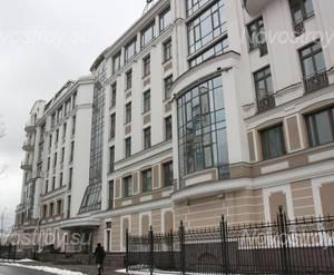 Жилой дом по улице Кемской, 7