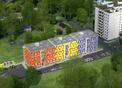 Квартиры на первом этаже со скидкой в ЖК «VillaHills»