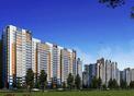 Последние квартиры в первой очереди ЖК «Жемчужный фрегат»