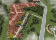 КП «Belveder Park»