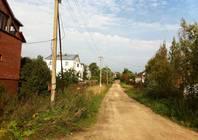 КП «Дом-Сойкино»