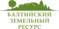 Балтийский Земельный Ресурс
