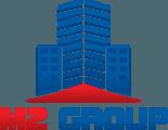 M2-Group