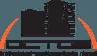 Строительно-инвестиционная группа компаний «Остов»
