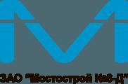 """ЗАО """"Мостостроительный трест №6 – дорожное строительство"""""""