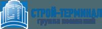 Строй-Терминал