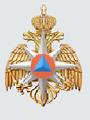 ГУ МЧС РФ по Санкт-Петербургу