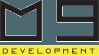 M9 Development