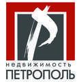 Застройщик «Петрополь»