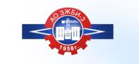 Завод ЖБИ-3