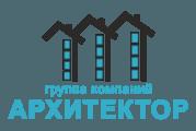 Группа Компаний «Архитектор», ООО