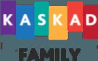 Застройщик «Kaskad Family»