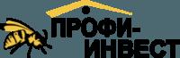 Застройщик «ПРОФИ-Инвест»