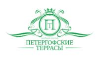 Петергофские террасы